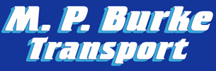 MP Burke Transport | Haulage Paisley, Scotland | Transport Scotland